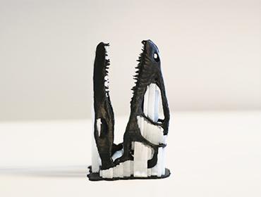 Leapfrog_3D_Printers-Building_Platform_XL
