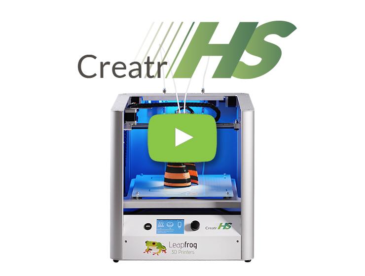 creatr-hs-play
