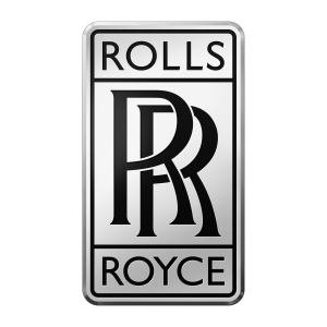 Rolls-Royce-logo-2048x2048
