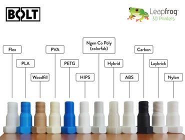 Leapfrog_3D_Printers-Bolt-Multi_Material_2-280x370