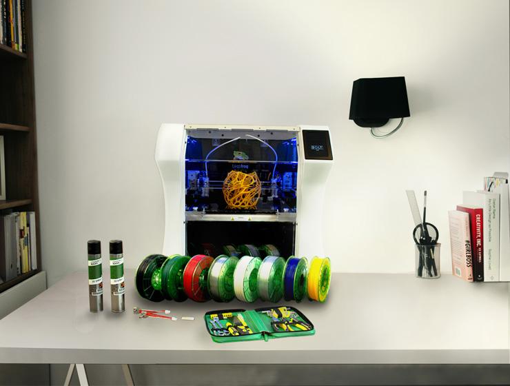 Bolt_3D-Printing_Starterpack