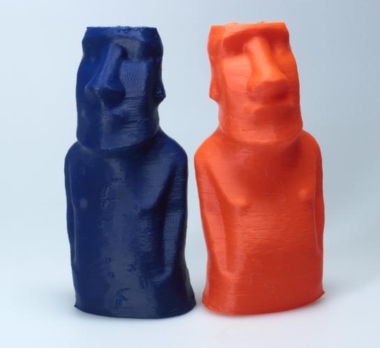 3D-Drucker_Leapfrog_Bolt_06
