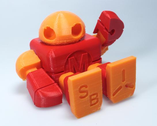 3D-Drucker_Leapfrog_Bolt_07