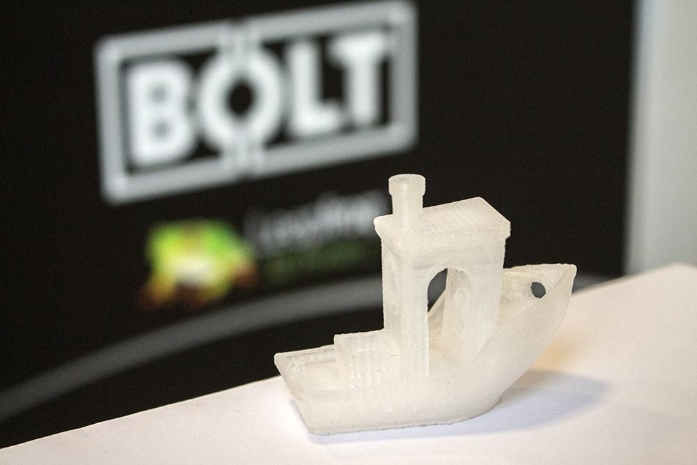 Leapfrog_3d_Printers-Bolt-Benchy-Boat-PP-Polypropylene-Natural