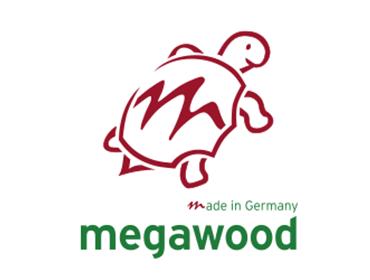 megawoods-logo