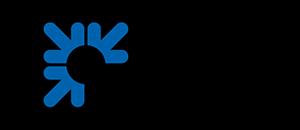 Benier Logo