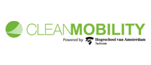 Clean Mobility Logo