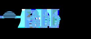 Fabbaloo Logo