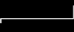 Mackay Hospital Logo