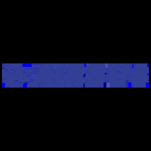 AIRBUBS logo