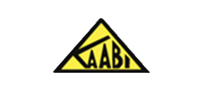Al Kaabi Saudi Arabia logo