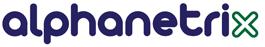 Alphanetrix logo