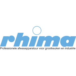 RHIMA logo
