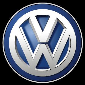 WOLKSWAGEN logo