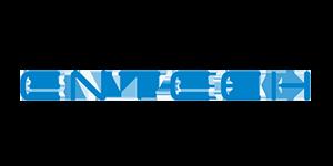 Entech Thailand logo