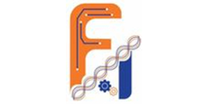 Fuangroup China logo