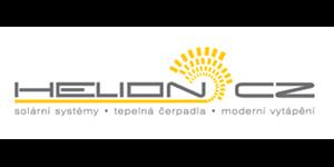 Helion Cz logo