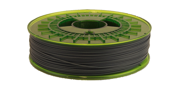 https://www.lpfrg.com/wp-content/uploads/2019/02/leapfrog-filament-black2.png