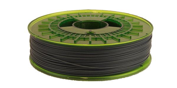 Leapfrog Filament Black