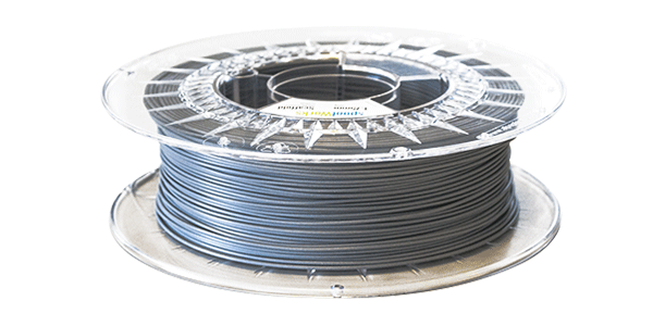 SCAFFOLD FILAMENT, LEAPFROG, 3D PRINTING