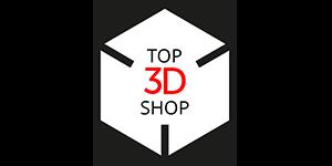 Top3dshop Russia top
