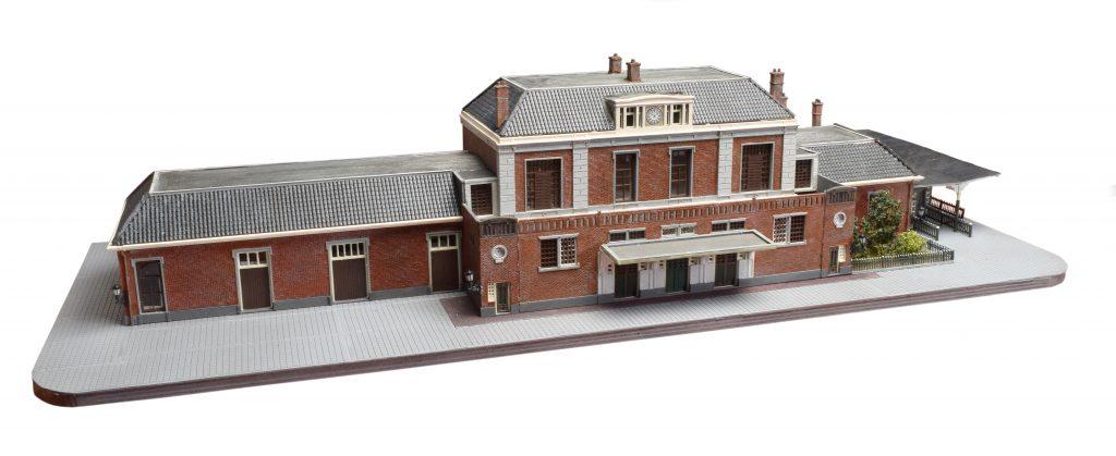 Leapfrog 3D printers, 3D printed house, Bolt Pro 3D printer,