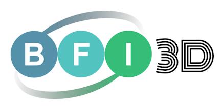 Logo Reseller BFI3D