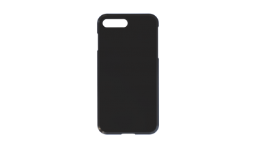 Phone case model 3d Printed
