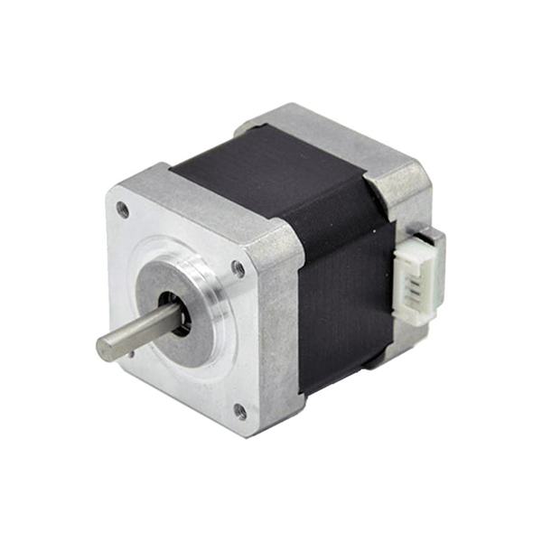 Bolt Pro NEMA 17 Stepper Motor 48mm