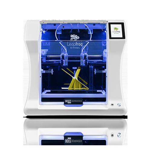Leapfrog-3D-Printers-Bolt-Pro-front-01-500px