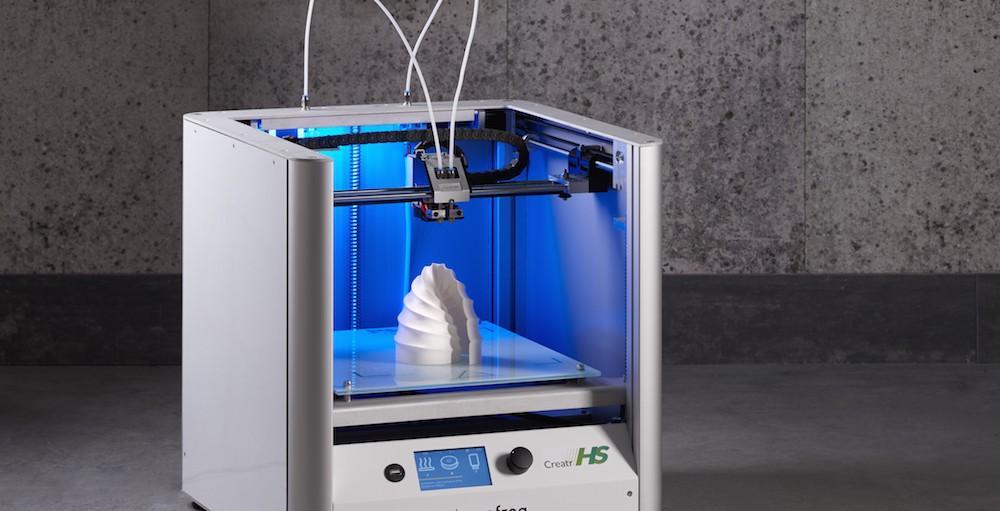 3D Modelling For Beginners