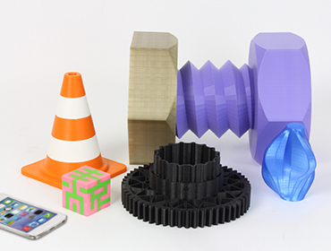 Leapfrog_3D_Printers-Building_Platform