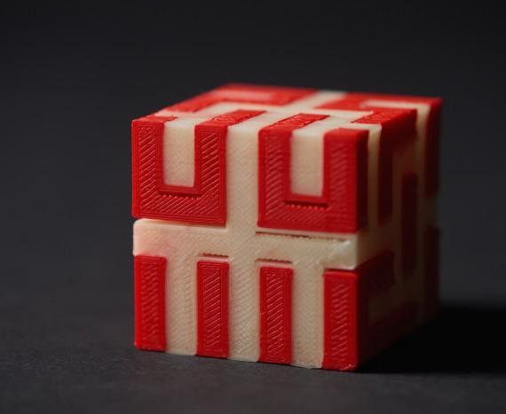 cube-portrait
