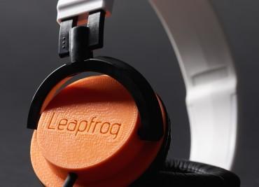 headphones-landscape-
