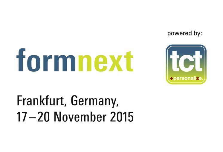 Leapfrog at formnext
