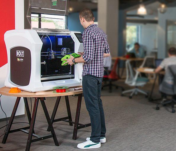 Buy 3D printers