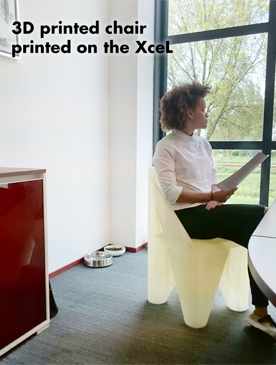 leapfrog_3d_printer-xcel-3d_printed_chair4