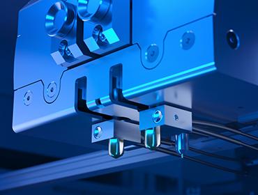 Leapfrog_3D_Printers-XceL-Calibrate-370x280