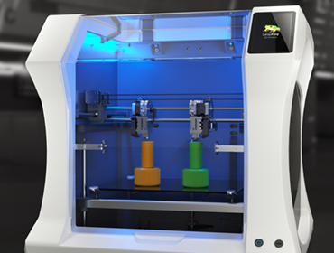 Leapfrog_3D_Printers-Bolt-Closed_Environment-280x370