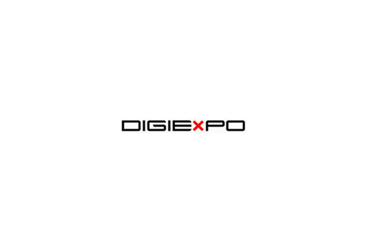 DigiExpo | Finland