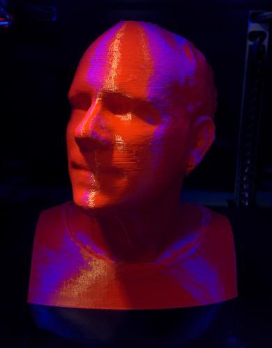 3D-Drucker_Leapfrog_Bolt2
