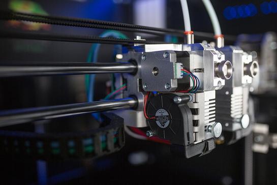 3D-Drucker_Leapfrog_Bolt_09