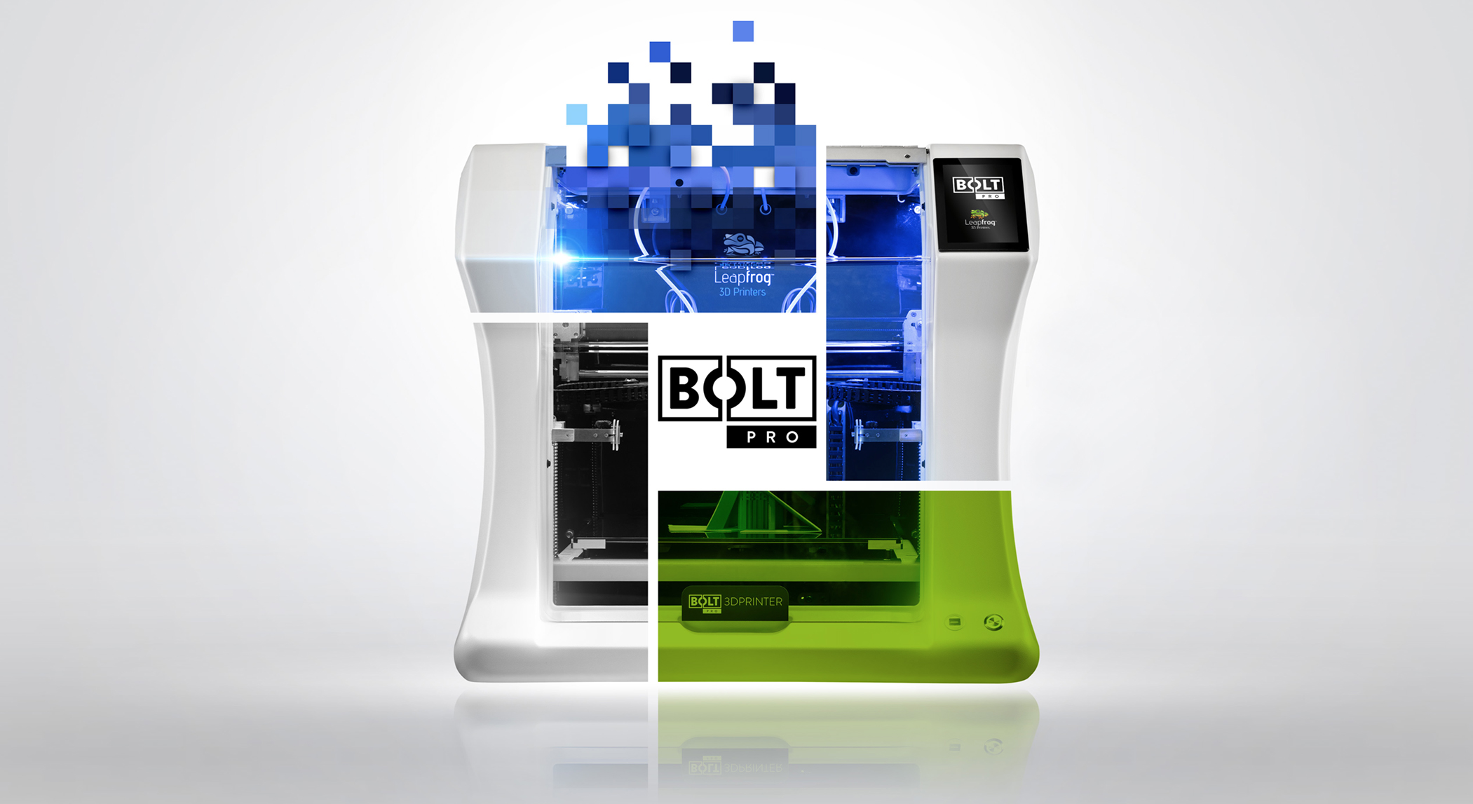 leapfrog-3d-printer-bolt-pro-featuredimage1