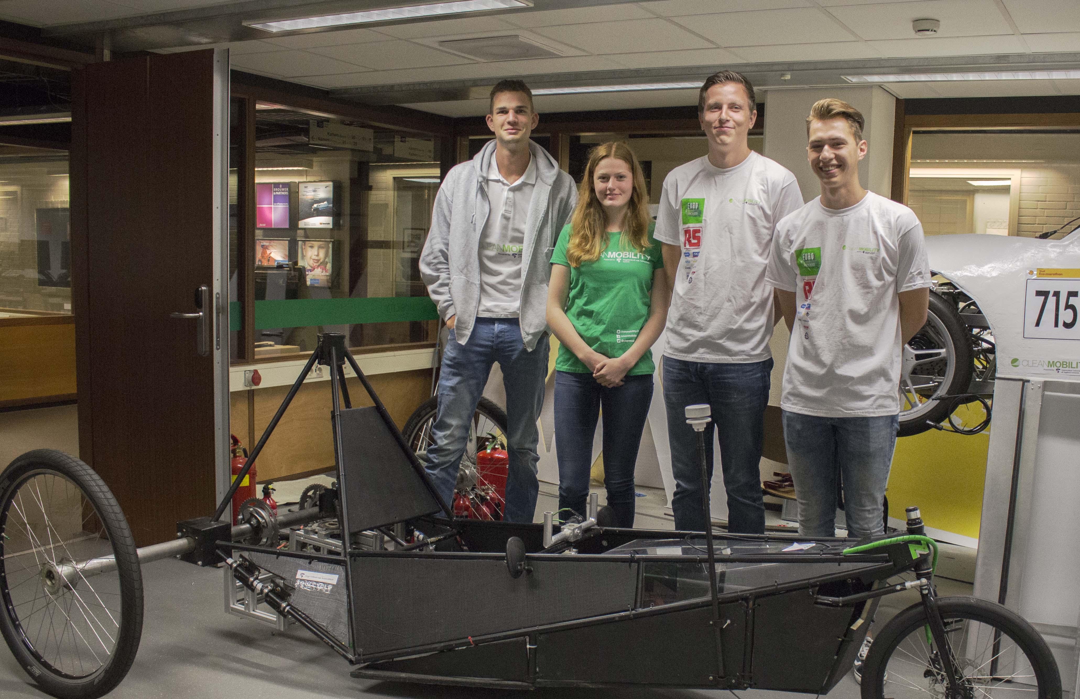 Team-Spirit_Leapfrog-3D-Printers_Clean-Mobility_Testimonial