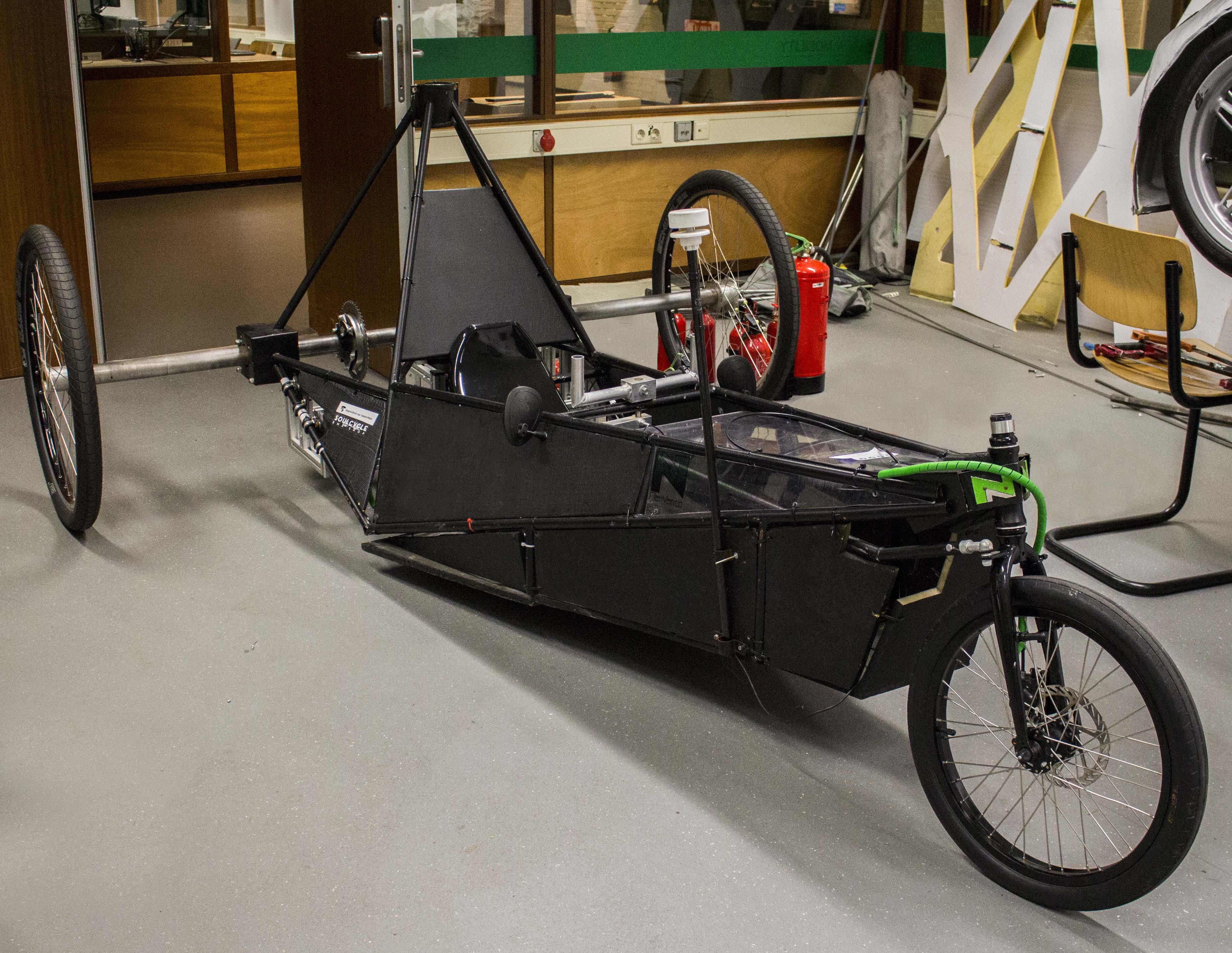 Car_Leapfrog-3D-Printers_Clean-Mobility_Testimonial