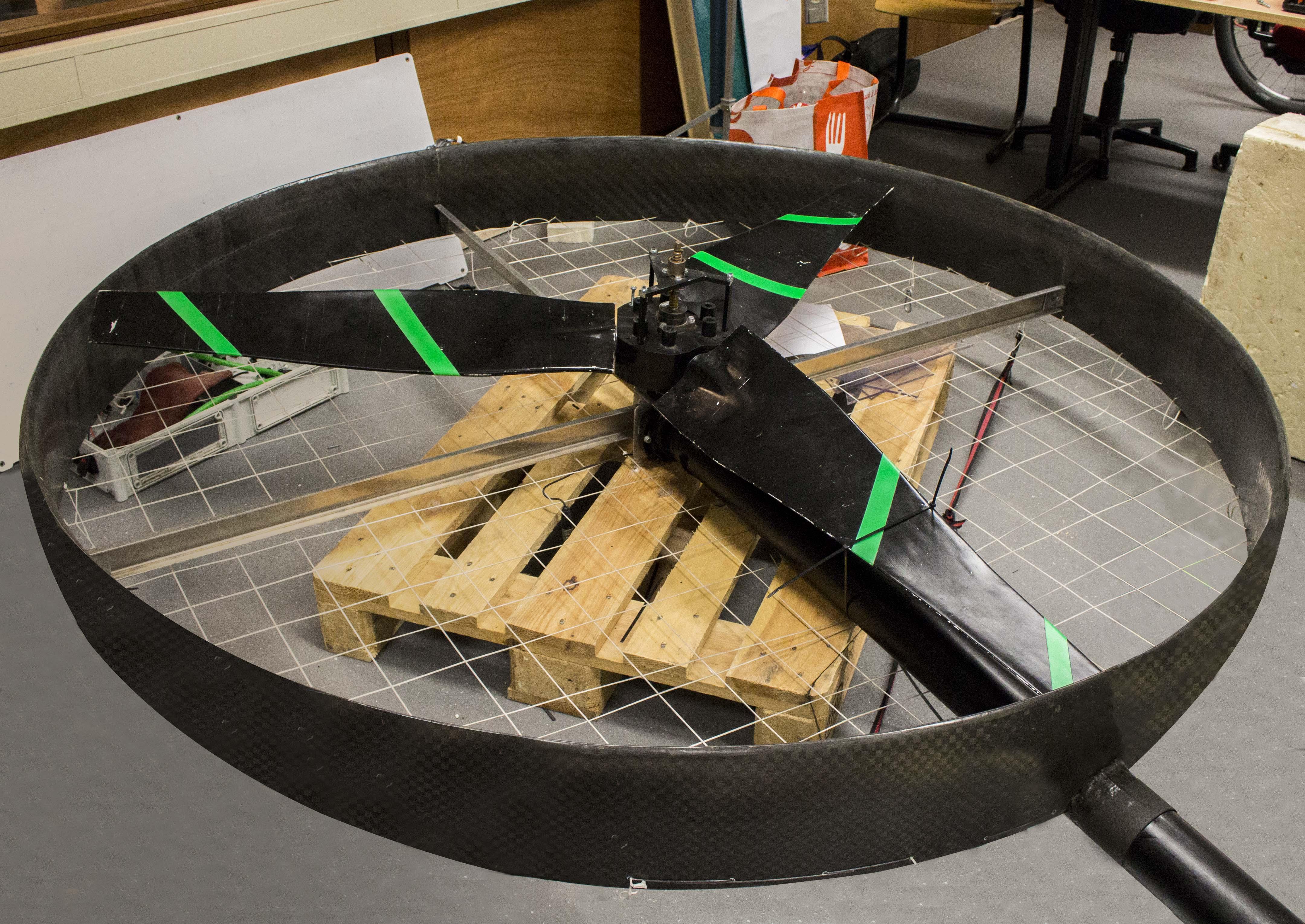 Propeller_Leapfrog-3D-Printers_Clean-Mobility_Testimonial