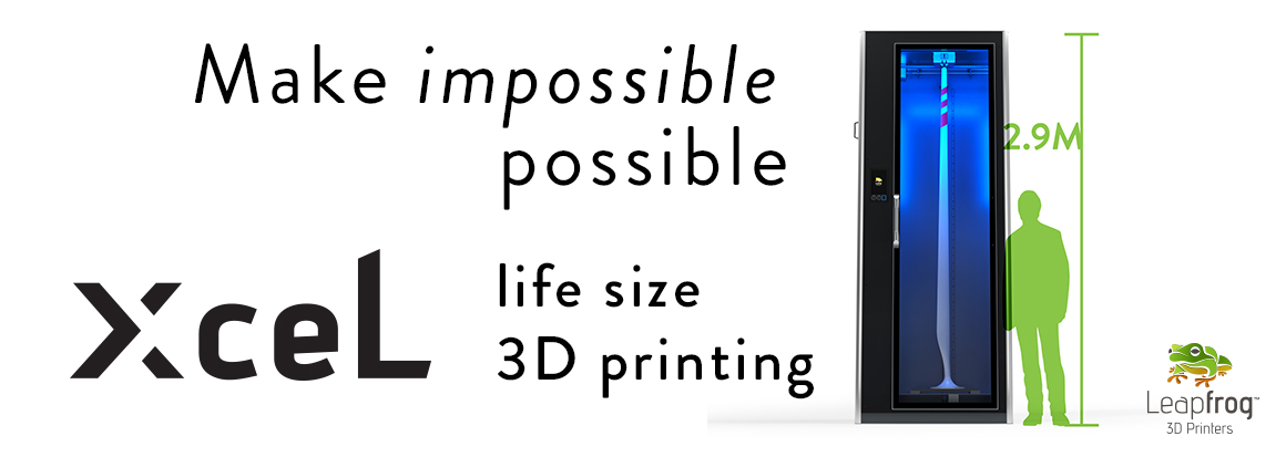 XceL-3D-Printer-printing-large-big-sizes