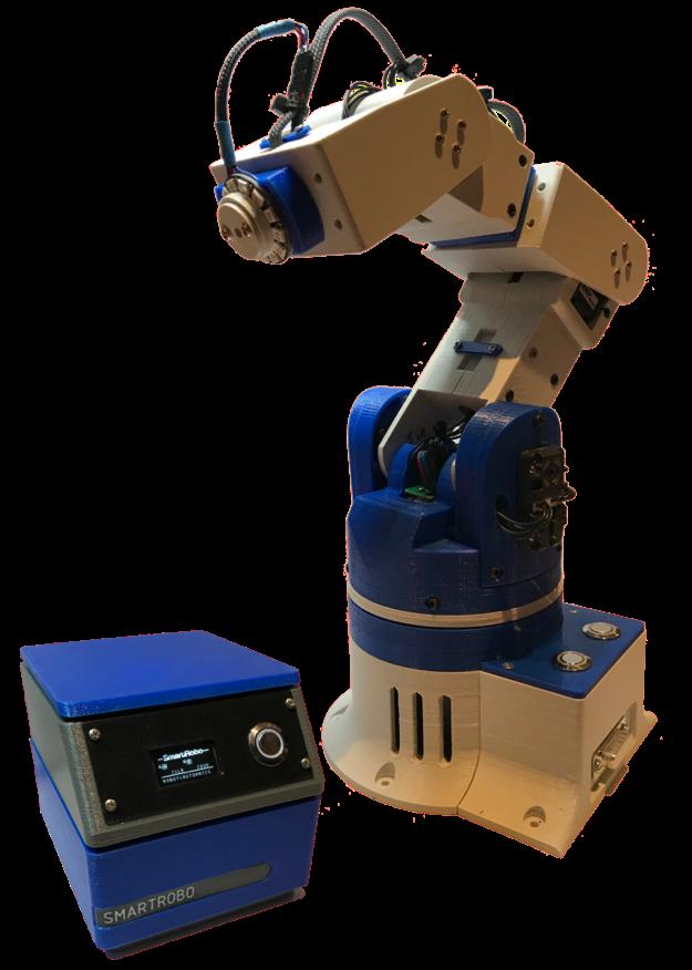 lpfrg-bolt-pro-3d-printer-robot-arm-vhd-systems