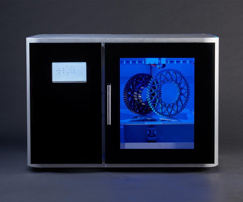 Leapfrog-3D-Printer-Xeed