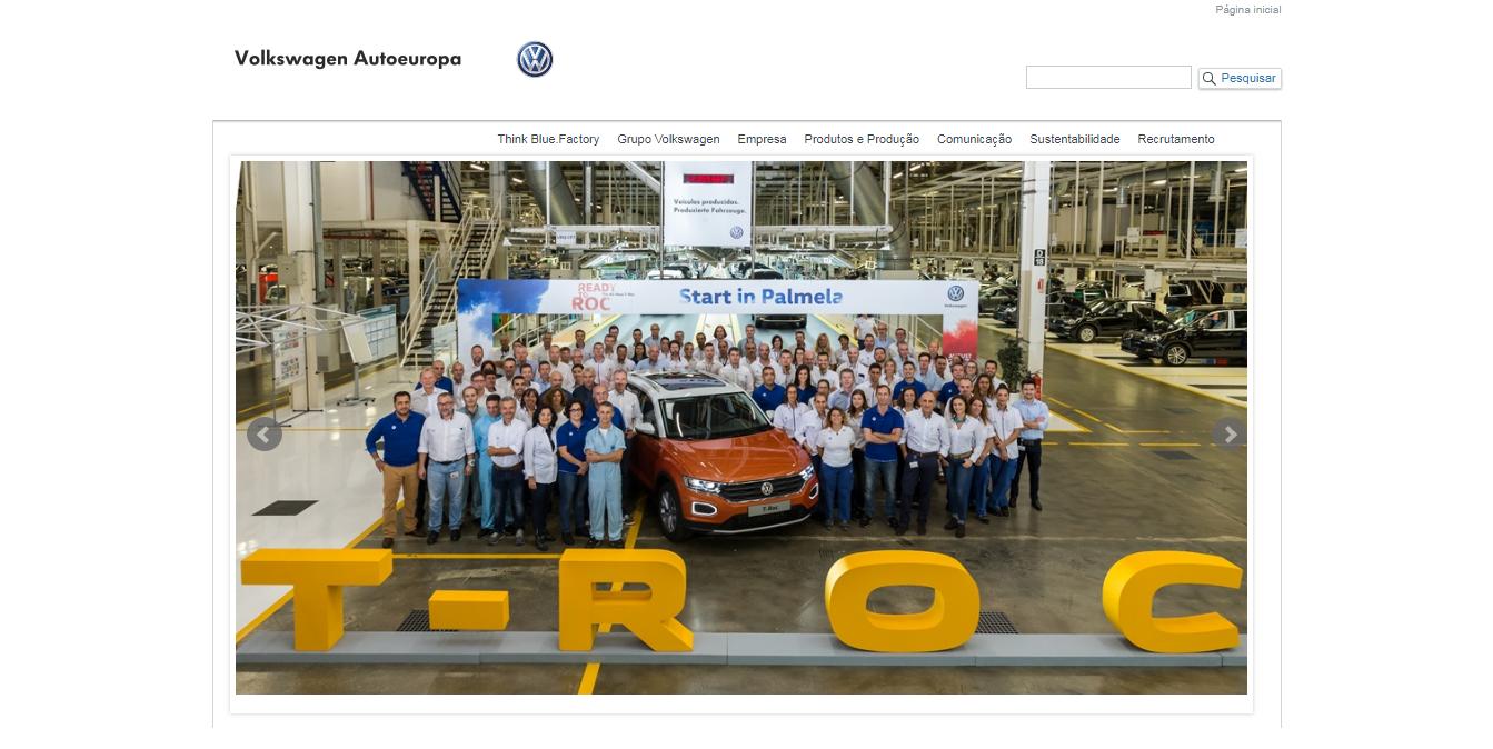 Volkswagen AutoEuropa using the Bolt Pro 3D printer / Leapfrog 3D Printers